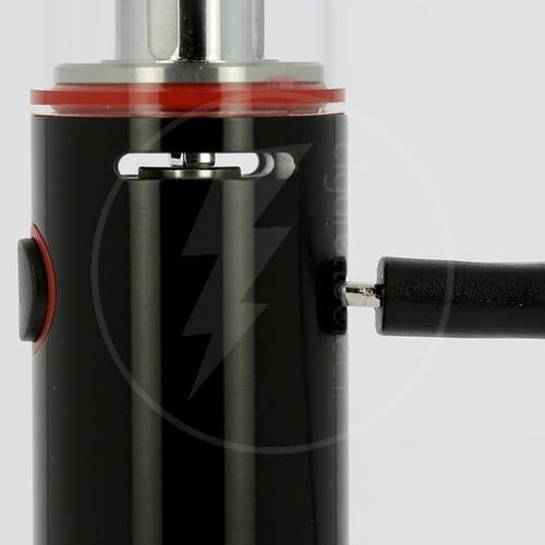 vape-pen-plus-batterie