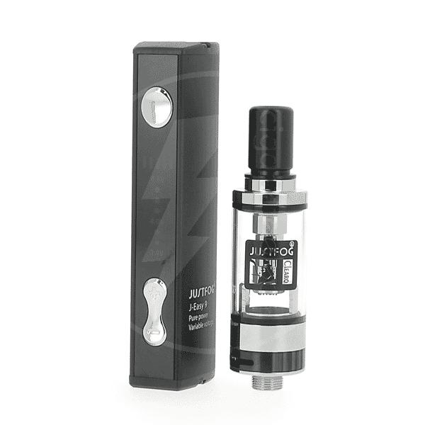 Kit Q16 Justfog
