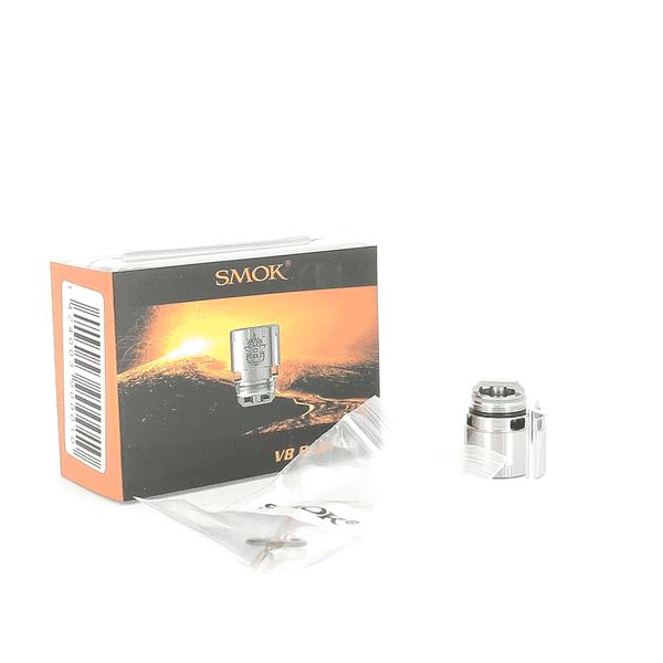 Base RBA TFV8 Baby Smoktech