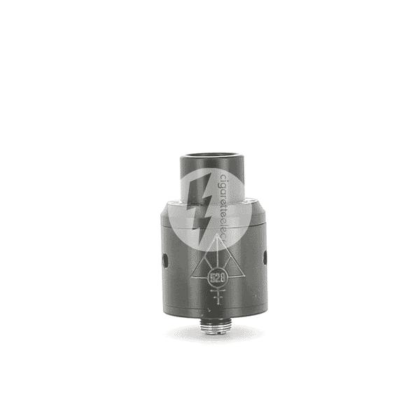Dripper Goon 528 Custom Vapes