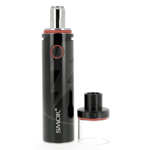 Kit Vape Pen Plus - Smok