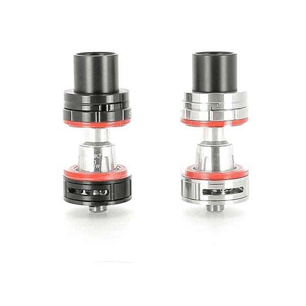 TFV8 Big Baby Light Edition Smoktech