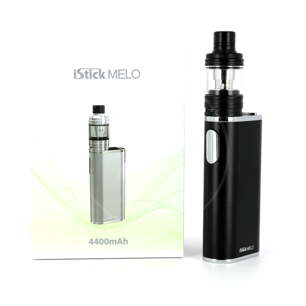 Kit Istick Melo 4 Eleaf