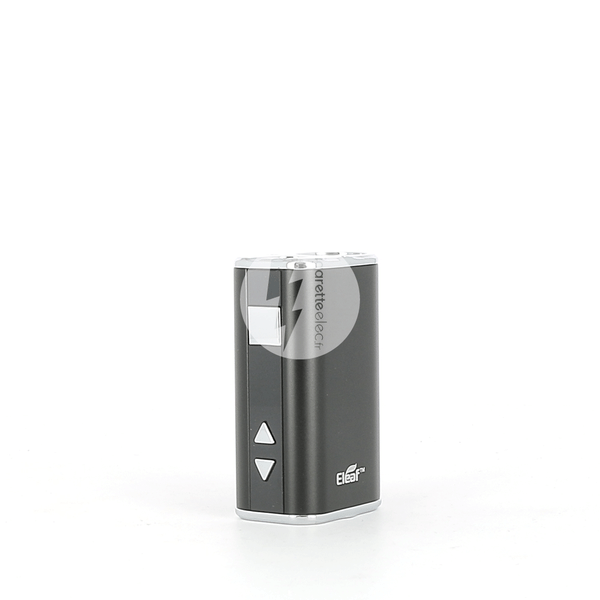 Mini Istick 10W Eleaf
