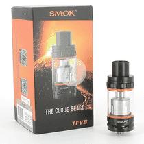 TFV8 Smoktech