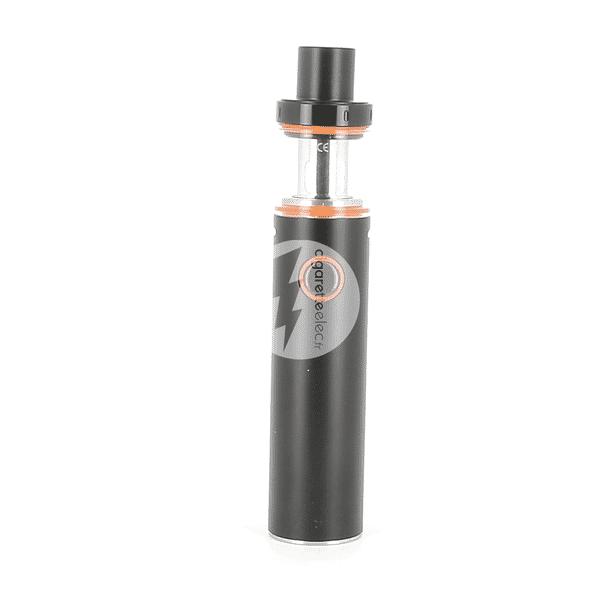 Kit Vape Pen 22 Smoktech